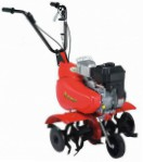 Eurosystems Euro 5 RM B&S cultivator average petrol