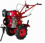 AgroMotor РУСЛАН AM178FG walk-behind tractor easy diesel