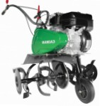 CAIMAN ECO MAX 60S C2 cultivator average petrol