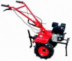 AgroMotor РУСЛАН AM170F walk-behind tractor average petrol