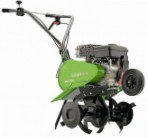 CAIMAN COMPACT 40M C cultivator average petrol