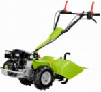 Grillo G 52 (Kohler) walk-behind tractor easy petrol Photo