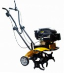 Beezone BT-4.0 L cultivator average petrol Photo