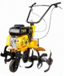 Champion BC8713 cultivator average petrol