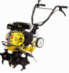 Champion BC4311 cultivator easy petrol
