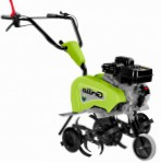 Grillo Princess M1 (Kohler) cultivator average petrol Photo