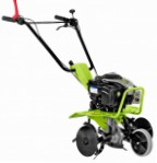 Grillo G Z1 cultivator easy petrol Photo