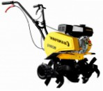 Champion BC5512 cultivator average petrol