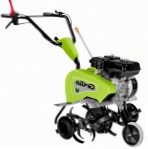 Grillo Princess MP3 (Honda) cultivator average petrol Photo