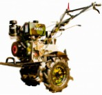 Zirka LX2060D walk-behind tractor average diesel Photo