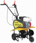 Champion BC7612H cultivator average petrol