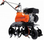 Husqvarna T560RS cultivator average petrol Photo