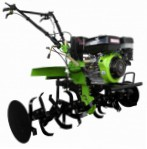 Кентавр МБ 2091Б cultivator heavy petrol Photo