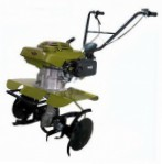 Zigzag GT 509 cultivator easy petrol Photo