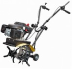 INTERTOOL TL-4000 cultivator easy petrol Photo