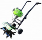PIRAN T49 cultivator easy petrol Photo