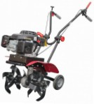 INTERTOOL TL-5000 cultivator average petrol Photo