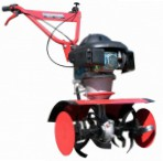 SunGarden T 240 OHV 5.0 cultivator easy petrol Photo