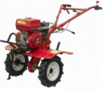 Fermer FM 643 M cultivator average petrol Photo