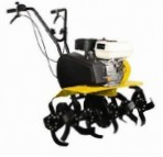 Ресурс РKB-65 cultivator average petrol