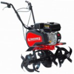 Hortmasz BK-55 LONCIN cultivator average petrol Photo