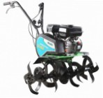 Etalon TGW-70 cultivator average petrol Photo