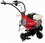 Pubert VARIO 55 HC3 cultivator average petrol Photo