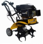 Beezone CJD-1004-1 cultivator easy petrol Photo