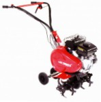 Pubert NANO 20 R cultivator easy petrol Photo