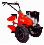 STAFOR S 700 BS walk-behind tractor easy petrol Photo