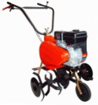 STAFOR ES 26 KR 6 cultivator average petrol Photo