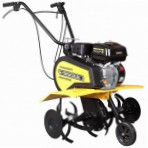 Crosser CR-K6 cultivator average petrol Photo