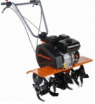Hammer RT-70A cultivator average petrol