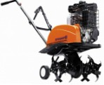 Husqvarna T25RS cultivator easy petrol Photo