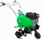 Green Field МК 7.0В (BS) cultivator average petrol