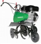 CAIMAN ECO MAX 40H C2 cultivator average petrol
