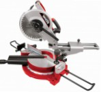 Stomer SMS-2000 miter saw table saw Photo