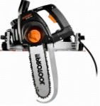 Protool SSP 200 EB ISO SET electric chain saw hand saw