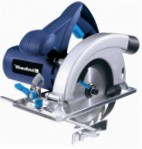 Einhell BT-CS 1200 circular saw hand saw Photo