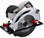 Forte CS185 circular saw hand saw Photo