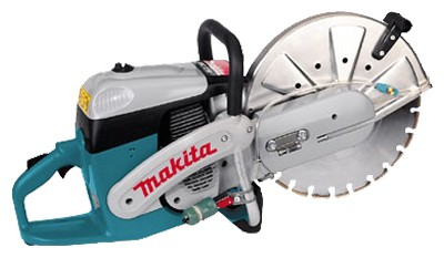 power cutters saw Characteristics, Photo