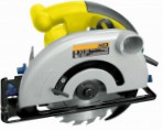 SCHMIDT&MESSER SM-2501 circular saw hand saw Photo