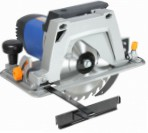 Top Machine ECS-68S circular saw hand saw