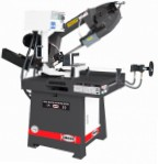 Proma PPS-250HPA band-saw table saw Photo