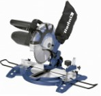 Einhell BT-MS 2112 miter saw table saw Photo