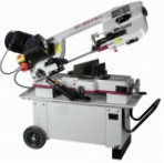 Optimum Opti S181G band-saw table saw Photo