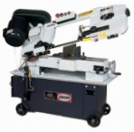 Proma PPK-175T band-saw table saw Photo