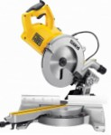 DeWALT DW778 miter saw table saw Photo
