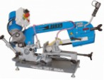Pilous ARG 130 Super band-saw table saw Photo