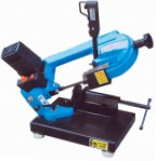 MetalMaster PT 85 band-saw machine Photo